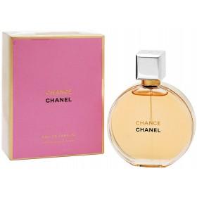 Chanel (Шанель) Chance (Шанс) Духи