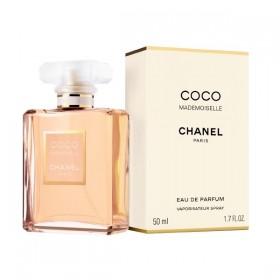 Chanel Coco Mademoiselle шанель коко мадмуазель духи