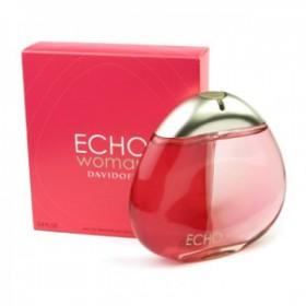 Echo Woman от Davidoff ( Давидофф Эхо Вумен )