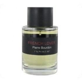 Frederic Malle French Lover (Фредерик Маль Френч Лавер)
