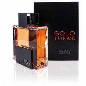 Loewe (Лоев) Solo (Соло)