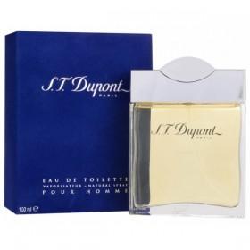 S.T. Dupont (С.Т. Дюпон) Pour Homme (Пур Хом - для мужчин)