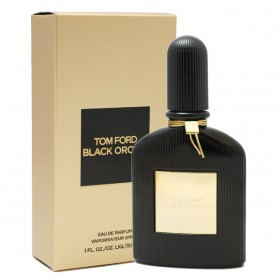 "Tom Ford (Том Форд) Black Orchid (Блэк Орхид - ""Черная орхидея"")"