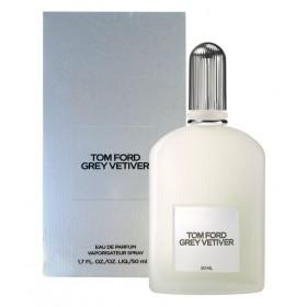 "Tom Ford  (Том Форд) Gray Vetiver (Грей Ветивер - ""Серый ветивер"")"