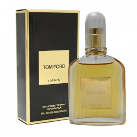 Tom Ford for Man Tom Ford (Том Форд Мен)