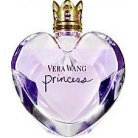 Vera Wang - Princess