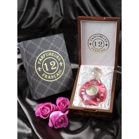 12 Parfumeurs Francais Secret de l`Amour