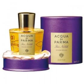 Acqua Di Parma Iris Nobile (Аква Ди Парма Ирис Нобиле)