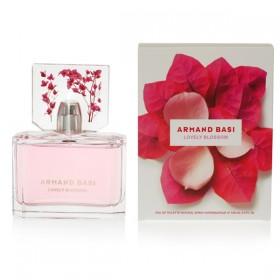 Armand Basi Lovely Blossom ( Арманд Баси Лавли Блоссом)