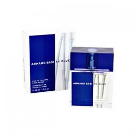 Armand Basi In Blue ( Арманд Баси Ин Блю)