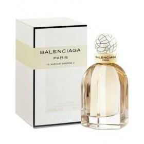 Balenciaga Paris 10 avenue George V (Баленсиага Пари 10 Авеню Георг V)