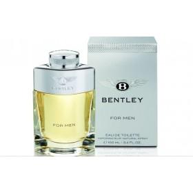 Bentley (Бентли) For Men