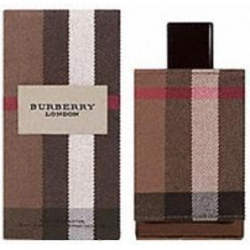 Burberry London (Барбери Лондон)