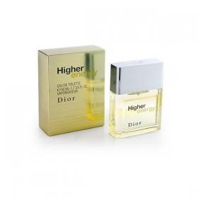 Christian Dior Higher Energy (Кристьян Диор Хаер Энерджи)