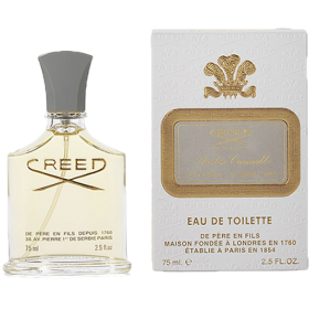 Creed (Крид) Ambre Cannelle (Амбре Каннель)