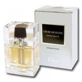 Dior Homme (Диор Хомм) Christian Dior (Кристьян Диор)
