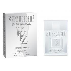 Парфюм Жириновский Private Label (Прайват Лейбл) White