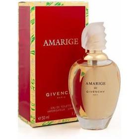 Givenchy Amarige Живанши Амаридж