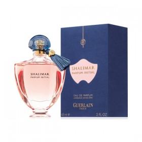 Guerlain (Герлен) Shalimar Parfum Initial (Шалимар)