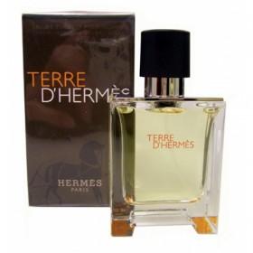 Hermes (Гермес) Terre D'hermes (Терре Де Гермес)