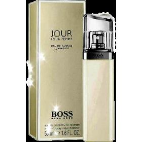 Hugo Boss (Хьюго Босс) Boss Jour Pour Femme Lumineuse (Босс Жур Пур Фамм Люминез)