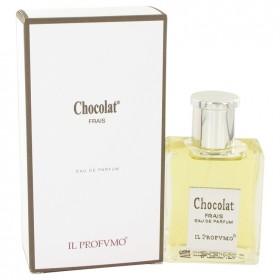 Il Profvmo Chocolat Frais