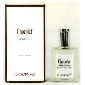 Il Profvmo Chocolat Bambola