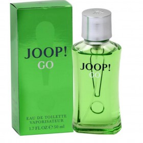 Joop! Go (Джуп! Гоу)