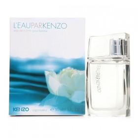Kenzo (Кензо) L'eau Par Pour Femme (Ле Пар)