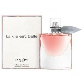 Lancome (Ланком) La Vie Est Belle (Ла Ви Эст Бель)