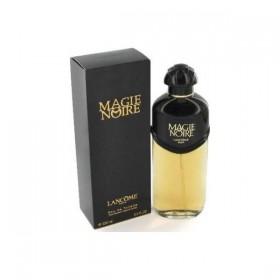 Lancome (Ланком) Magie Noire (Магия Нуар)