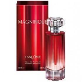 Lancome (Ланком) Magnifique (Магнифик)