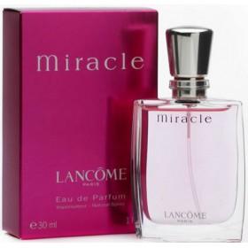 Lancome (Ланком) Miracle (Миракл)