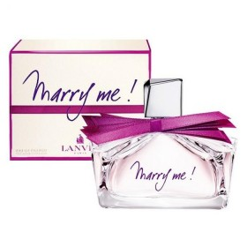 Lanvin Marry Me (Ланвин Мерри Ми)