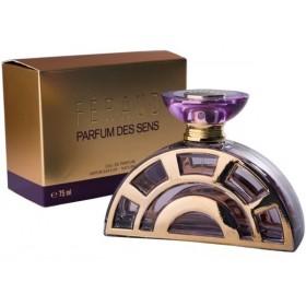 Louis Feraud (Луис Ферауд) Parfum des Sens (Парфюм Де Сенс) Edp