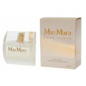Max Mara ( Макс Мара ) Gold Touch ( Голд Тач )