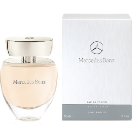Mercedes-Benz (Мерседес Бенз) Женский