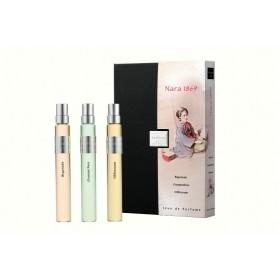 Parfums 137 (Парфюмс 137) Nara 1869 (Нара 1869)
