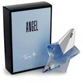 Thierry Mugler Angel (Тьерри Мюглер Ангел)