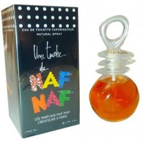 NafNaf - Une Touche de Naf Naf (Прикосновение Наф Наф)