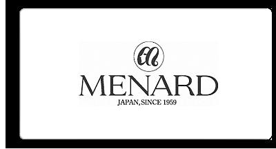 Menard Менард парфюмерия