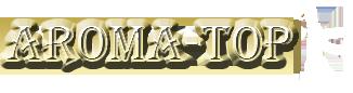 Оригинальная элитная парфюмерия в Москве | Интернет-магазин оригинальной, нишевой, элитной парфюмерии aroma-top